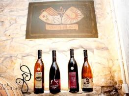 gerida_viticultors.jpg