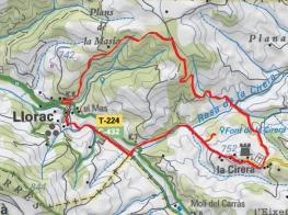 mapa Els Plans de LLorac.jpg