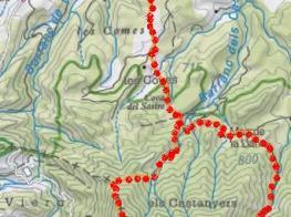 mapa camí dels castanyers_0.JPG