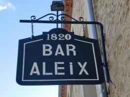 bar_aleix.jpg