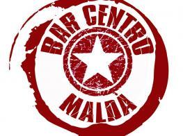 bar_centro_malda.jpg