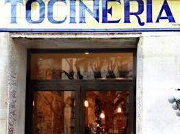 bar_vinoteca_tocineria.jpg