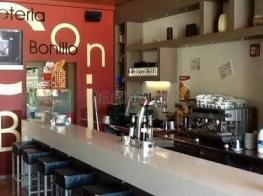 bonillo, café, bar, bar-restaurant