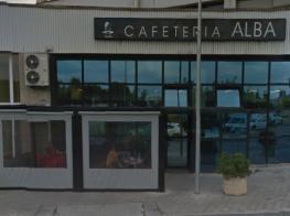 cafeteria_alba.jpg