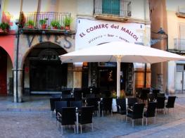 el_comerc_del_mallol.png