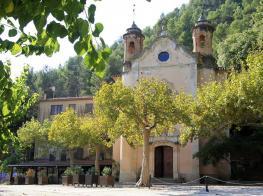 ermita_del_remei2.jpg