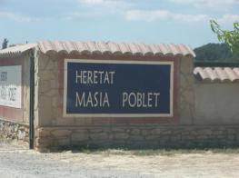 hereta-masia-poblet_369056.jpg