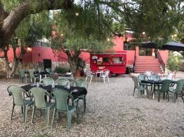 k l ermita, restaurants alcover, ermita, hermita, restaurant