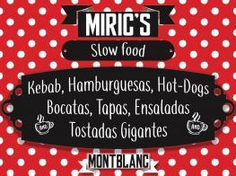 mirics_slow_food.jpg