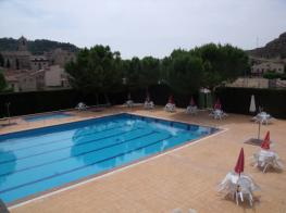 piscina_vallfogona_de_riucorb.jpg
