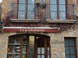 rest_ca_la_montserrat_-_vilanova_de_prades.png