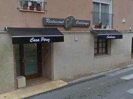 restaurant-catalunya-fachada-01.jpg