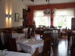 restaurant catalunya santes creus, menus diaris