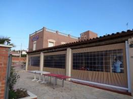restaurant-mas-del-plata.jpg