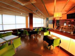restaurant-pizzeria-viaurelia-151972.jpg