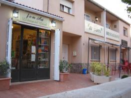 restaurant_el_grevol.jpg