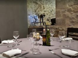 restaurant_el_raco_de_cal_ton.png