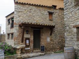 restaurant_la_socarrimada_-_rojals.png