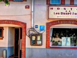 restaurant_les_dissent_fonts.png