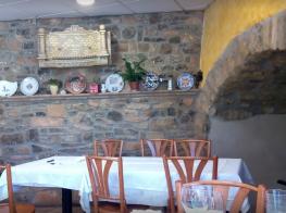 restaurant_les_dissent_fonts_-.png