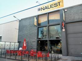 restaurant_nauest.jpg