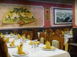 restaurant_xines_gran_muralla.jpg