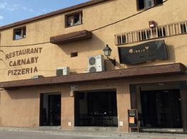 restaurante_carnaby_montblanc.jpg