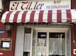 restaurante_el_til_ler_tarrega.jpg