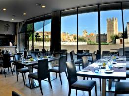 sala-comedor-sant-francesc-restaurant-w.jpg
