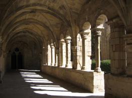 monestir de Vallbona.jpg