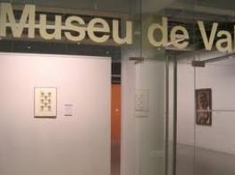 museu.jpeg