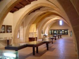 museurestauracio03_0.jpg