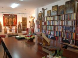 biblioteca_colleccio_numismatica_figuerola.png