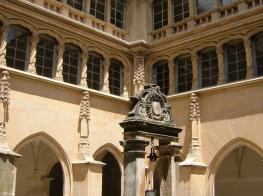 convent_de_st._bartomeu_de_bellpuig.jpg