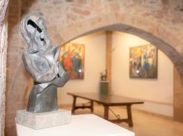 escultura_al_museu_palau_ferre.jpg