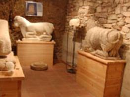 figuerola_arqueologia_iberica.png