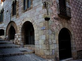 museu_comarcal_conca.jpg