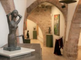 museu_palau_ferre_montblanc.jpg