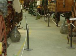 vista-museu_carros_i_eines_del_camp.png