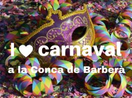 carnaval_2017_1.png