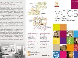nou fullet MCCB_0.jpg