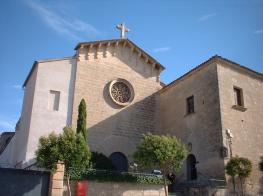 esglesia_del_convent_de_sant_bartomeu_bellpuig.jpg