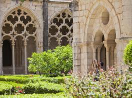 monestir_santes_creus_claustre1c_rutadelcister_roc_baldric.jpg