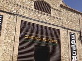 oficina-municipal-turisme-vallbona-les-monges.jpg