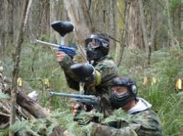 paintball.jpeg
