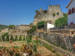 r3_castell_de_querol.jpeg