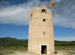 r3_terra_de_castells.jpg