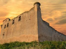 ruta_2._castell_de_malda.jpg