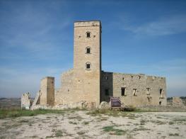 ruta_3._castell_de_ciutadilla.jpg
