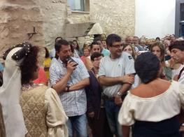 ruta_8jep_rodonya_visita_teatralitzada_al_castell.jpg